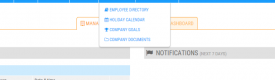 Company dropdown.PNG